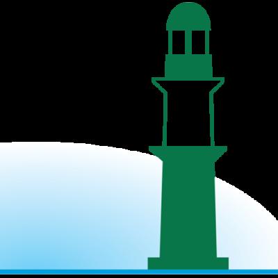Icon Naturschutzrechtstag